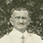 Joseph H. Williams (1858-1936)